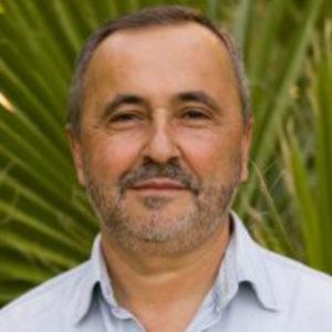 Fermín González