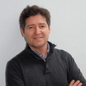 Miguel Canillas